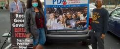 PDA - Greater Atlanta Chapter